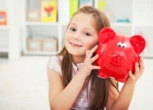 Сколько составит выплата за 3 ребенка в ставропольском крае