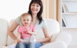 Ежемесячное детское пособие на ребенка до 18 лет: какие документы нужны для оформления, сколько платят, сумма