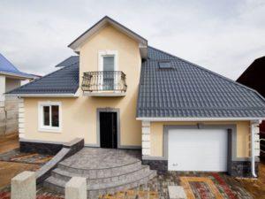 Программа для многодетных на постройку жилья в свердловской области