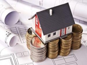 Как обналичить субсидию на жилье и улучшение жилищных условий