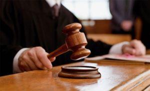 Судебная практика по военной ипотеке: исковые заявления, суд