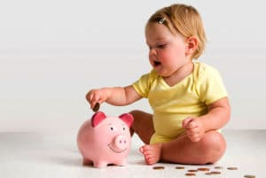 Какие пособия положены при рождении 3 ребенка : единовременные и ежемесячные льготы на троих детей