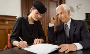 Имеет ли право вдова участника ВОВ на улучшение жилищных условий