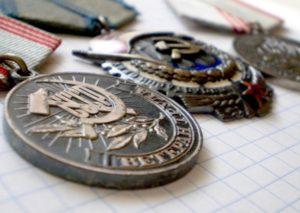 Льготы ветеранам труда в Пензенской области , как получить, закон
