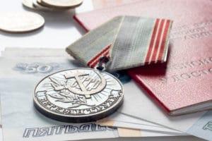 Льготы ветеранам труда Волгоградской области : как получить выплаты