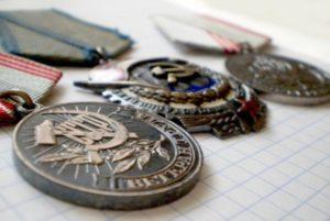 Изображение - Ветеран труда как получить в московской области такое звание veteran_truda_moskvy_3_19151046-300x201