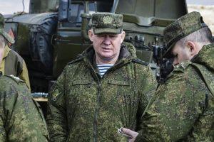 Какие льготы положены ветеранам боевых действий в Чечне , перечень действующих ежемесячных выплат, федеральный закон