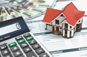 Компенсация процентов по ипотеке работодателем: как выплачивается процентная ставка по ипотечному кредиту, возврат социального вычета