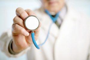 Увольнение из МВД по состоянию здоровья: какие положены страховые выплаты, пособия, компенсация сотруднику полиции по болезни
