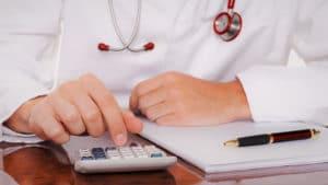 Выплаты стимулирующего характера медработникам : как рассчитать начисления медицинским работникам, врачам, критерии, президентский приказ, положение