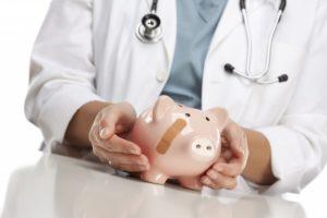 Доплата по врачам по дополнительному