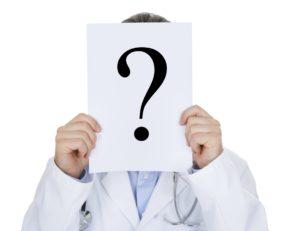 Выплаты стимулирующего характера медработникам в 2019 году: как рассчитать начисления медицинским работникам, врачам, критерии, президентский приказ, положение