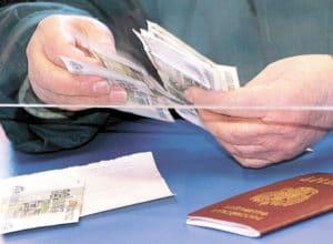 Как получить - Ветеран труда Саратовской области - в 2019 году, изменения в законе