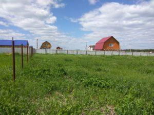 Замена земельного участка на денежную компенсацию, закон Воронежской области