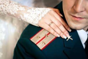 Какие льготы положены женам военнослужащих по контракту при выходе на пенсию, начисление, права