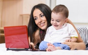 Какие льготы положены разведенной женщине с ребенком, пособия матерям, воспитывающим 2 детей после развода