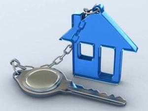 Субсидия на выкуп последней комнаты в коммунальной квартире, становится отдельной