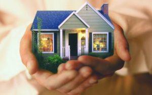 Как получить помощь от государства в приобретении жилья многодетным семьям