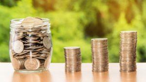 Налоговые льготы пенсионерам во Владимирской области по транспортному налогу в 2019 году