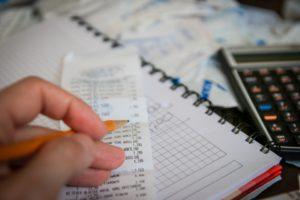 Льготы пенсионерам с большим трудовым стажем на транспортный налог в Пермском крае , какие налоговые компенсации