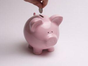 Налоговые льготы малоимущим пенсионерам в Калужской области в 2019 году, постановления