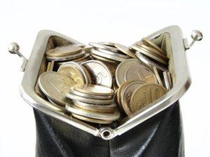 Налоговые льготы пенсионерам по налогам в Калининградской области