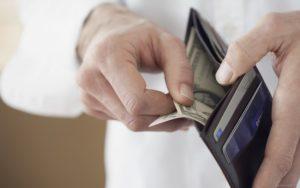 Как оформить налоговые льготы на имущество ветеранам боевых действий , подоходный налог по платежам, НДФЛ
