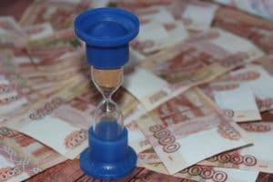Какие налоговые льготы положены по оплате транспортного налога для пенсионеров в Краснодарском крае