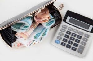 Какие льготы предоставляются на транспортный налог для пенсионеров в Кемеровской области