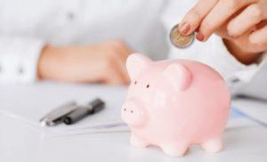 Единовременная социальная выплата сотрудникам МЧС на жилье в 2019 году, прогноз, решение депутатов о дополнительных льготах, ЕСВ России, постановка на учет
