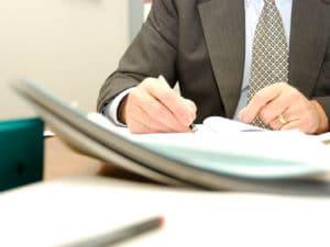 Изображение - Что нужно знать о налоговых льготах для пенсионеров dokumenty_26_18011144-300x225