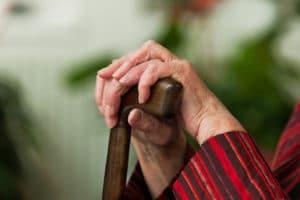 Изображение - Что нужно знать о налоговых льготах для пенсионеров dom_pensionery_1_18011141-300x200