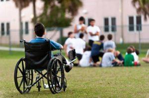 Какие льготы положены опекунам взрослых недееспособных инвалидов детства 1, 2 группы, выплаты, денежная компенсация человеку