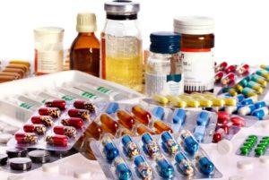 Кому положена компенсация стоимости лекарства