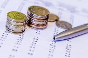 Какие налоговые льготы положены работающим пенсионерам , дополнительные выплаты