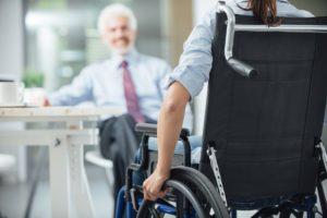 Налоговые льготы для инвалидов 1, 2, 3 группы, от каких налогов освобождаются, платят ли на имущество, налогообложение физических лиц