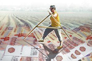 Налоговые льготы для пенсионеров в 2019 году в Ставропольском крае, налоги