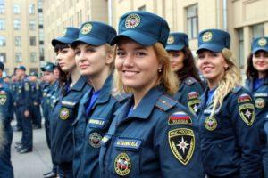 Какие дают льготы за медаль - Чуйкова, 25 лет МЧС России, За отвагу на пожаре, нагрудный знак - За заслуги, За содружество во имя спасения, За усердие