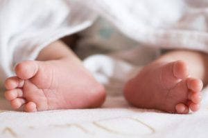 Изображение - Выплаты беременным женам военнослужащих mladenec_3_17232301-300x200
