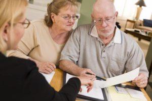 Может ли неработающий пенсионер получить налоговый вычет за лечение, возврат налога, компенсация за платные медицинские, стоматологические услуги, протезирование зубов