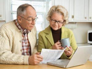 Какая будет прибавка к пенсии неработающим пенсионерам, социальная доплата, как рассчитать федеральную надбавку