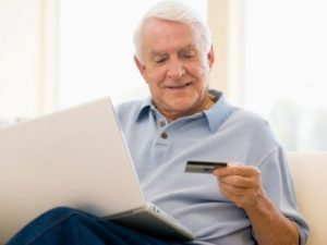 Доплата к пенсии ветеранам боевых действий в 2019 году, надбавка 32 процента