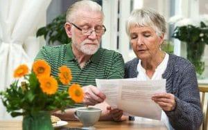 Доплата к пенсии в Подмосковье неработающим пенсионерам в 2018 году, как получить социальную прибавку в Московской области