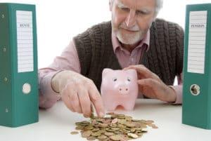 Можно ли спекулировать пенсионным проездным