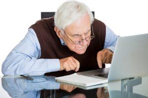 Платят ли пенсионеры рт транспортный налог в 2019 году