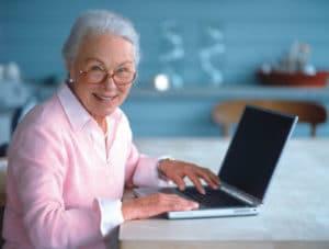 Налоги пенсион при уволнения