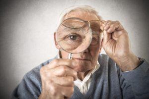 Какие субсидии положены по оплате ЖКХ для пенсионеров, документы для оформления, как считают, компенсация по коммунальным платежам