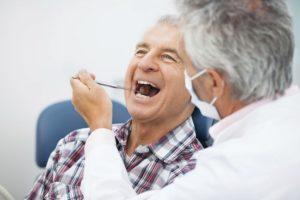 Пенсионер может вернуть подоходный налог на лечение