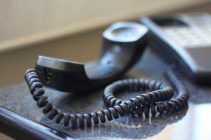 Льгота за телефон стационарный ветеранам труда ростов