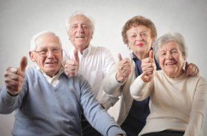 Изображение - Предоставление льгот одиноким пенсионерам на федеральном и региональном уровне pensionery_18_21230007-300x197